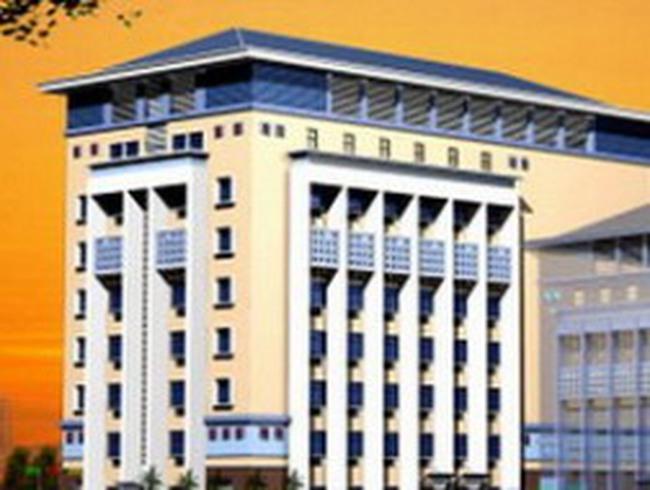 DN ngành sách giáo dục EID mua lại một công ty xây dựng của PHH