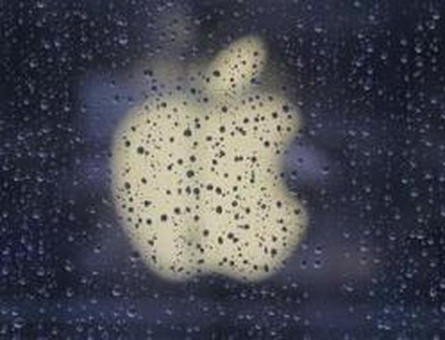 Giá cổ phiếu Apple có thể vượt ngưỡng 1.000 USD