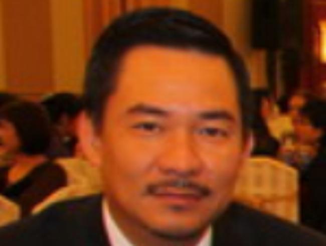 """SHC: Ông Bùi Tuấn Ngọc """"rút"""" khỏi thành viên HĐQT"""