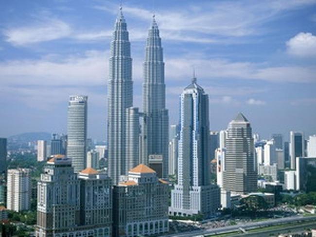 Malaysia: Sau 2 năm, thu nhập bình quân đầu người tăng 45%