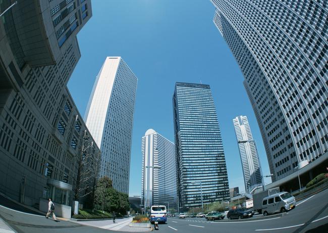 Mr Yen: Nhật Bản phải tăng cường vay nợ để thúc đẩy kinh tế