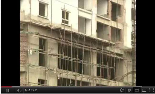 [Video] Lãi suất giảm: Doanh nghiệp bất động sản kỳ vọng thị trường sớm hồi phục