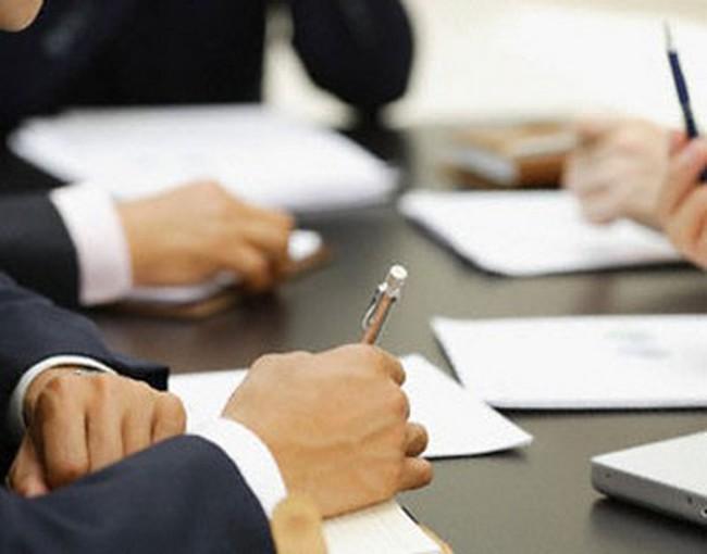 Đầu tư 2012: dấu ấn của người Nhật