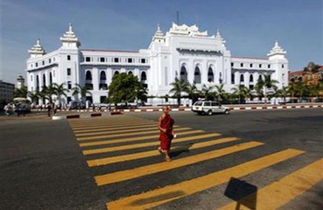 Thị trường lao động toàn Đông Nam Á sẽ thay đổi dưới tác động từ Myanmar