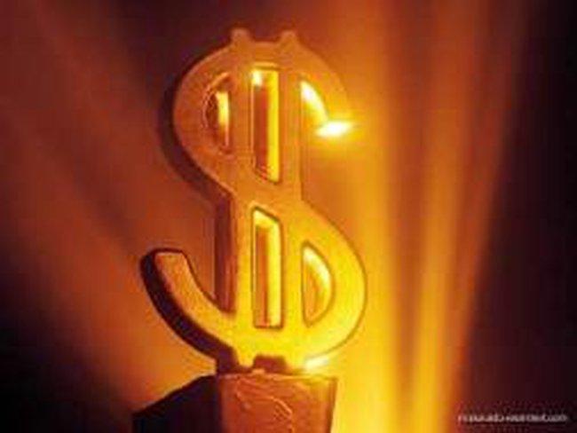 Vàng đang được định giá quá cao?