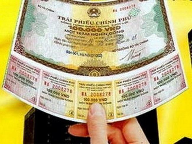 Trái phiếu USD của Việt Nam hấp dẫn nhất châu Á