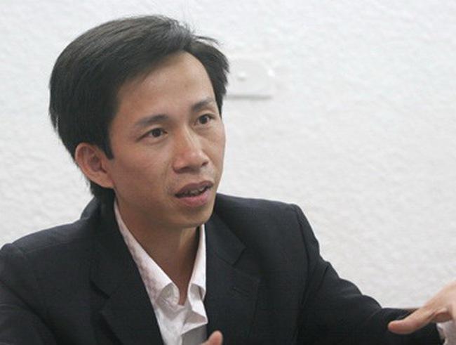Cựu TGĐ Dược Viễn Đông lại bị khởi tố