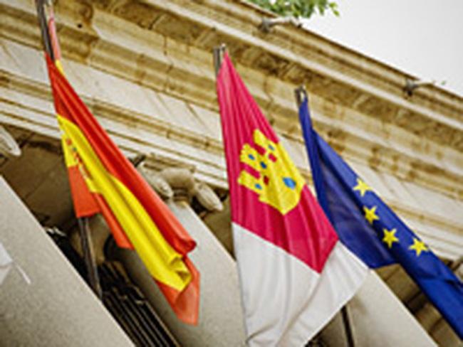 Nợ công của Tây Ban Nha tiến sát mức cao nhất 22 năm