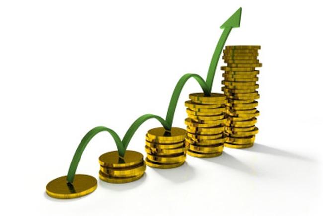 Tài sản của 2 quỹ ETF đầu tư vào Việt Nam tăng hơn 50% trong Q1