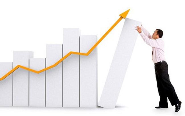 SHN khớp lệnh hơn 10 triệu cp, VN-Index mất mốc 440 điểm