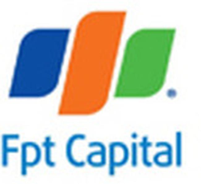 DXG cam kết mua lại khoản đầu tư lỗ của FPT Capital cộng lãi suất 21%/năm