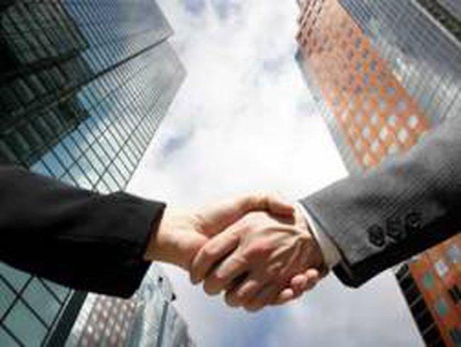 M&A ngân hàng: Mua lại các năng lực cần thiết
