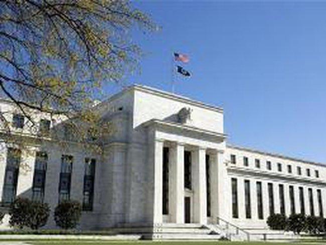 """Biên bản họp tháng Ba của Fed: Sẽ """"ít cửa"""" cho QE3"""