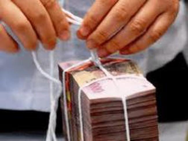 Bình Định chuẩn bị xét xử nhiều vụ tham nhũng lớn