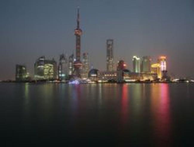 Trung Quốc tăng gấp hơn 2 lần hạn mức đầu tư nước ngoài lên 80 tỷ USD