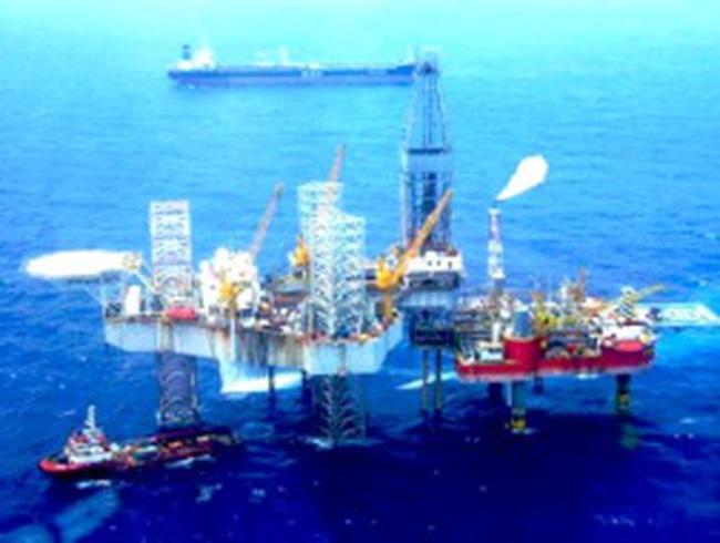 Sai phạm hàng chục nghìn tỷ đồng tại tập đoàn Dầu khí