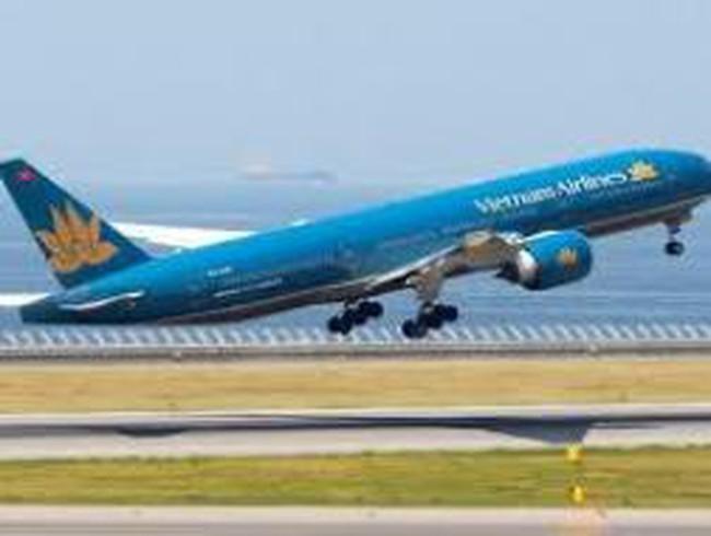 Vietnam Airlines tái cơ cấu để trở thành tập đoàn mạnh