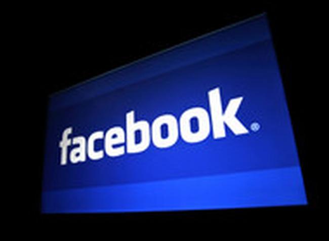 """""""Bỏ rơi"""" NYSE, Facebook chọn niêm yết trên Nasdaq"""