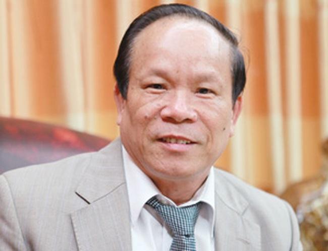 """Chủ tịch NTL: DN Việt Nam """"mất"""" lúc nào không biết"""
