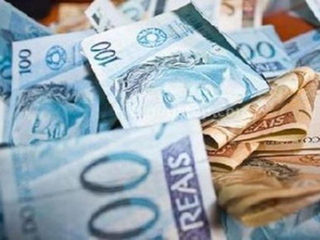 EIU: Gói kích thích kinh tế mới của Brazil chưa hiệu quả