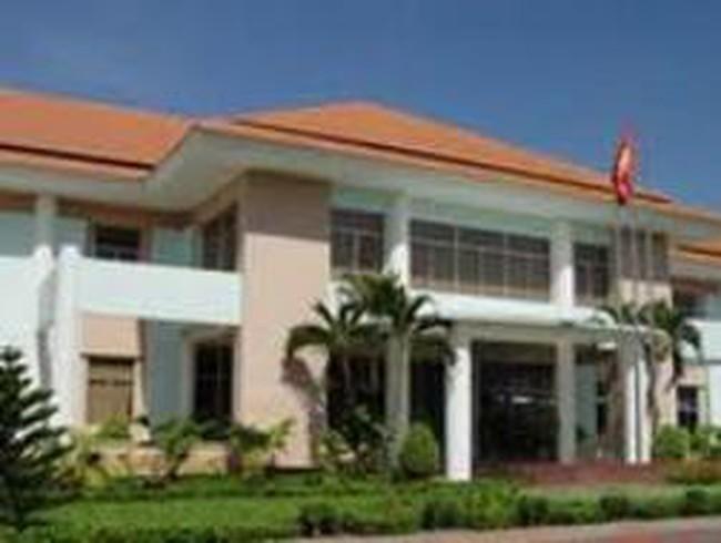 CLC: Đặt kế hoạch 60 tỷ đồng LNTT năm 2012