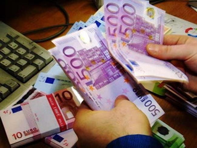 IMF đồng ý cho Bồ Đào Nha vay 6,79 tỷ USD