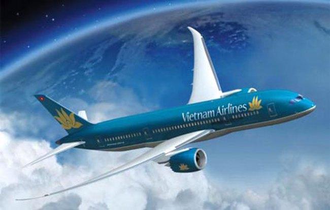 IPO Vietnam Airlines không được chậm hơn năm 2013