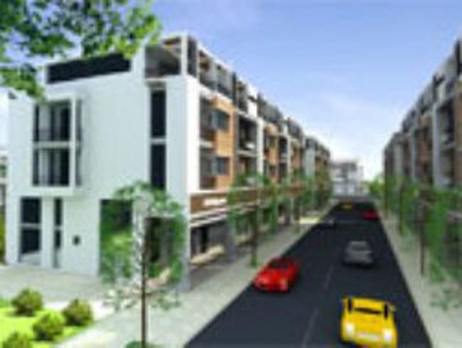 TKC: Sẽ đánh giá về chuyển nhượng hay tiếp tục các dự án Bất động sản