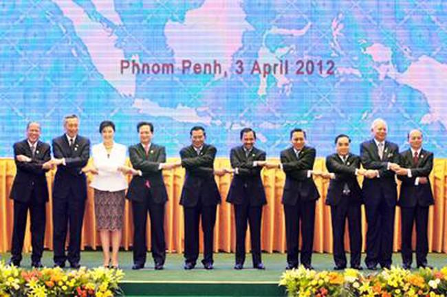 Đồng tiền chung ASEAN: Điều không tưởng?