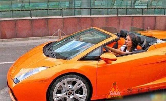 Sự thật về giới nhà giàu Trung Quốc