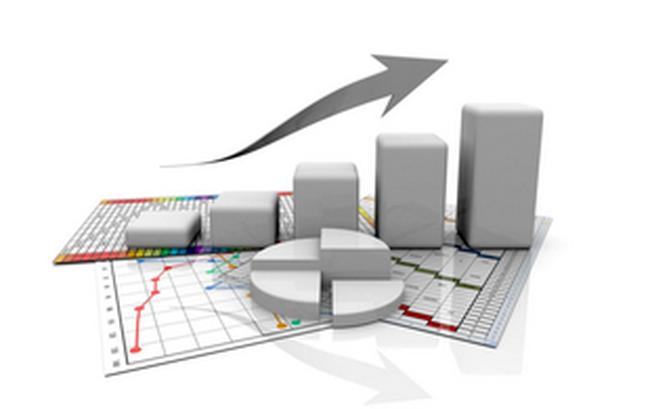 [Infographic] Toàn cảnh hoạt động năm 2011 của các CTCK qua những con số
