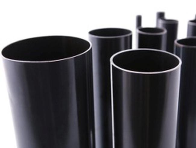 """HLA: Chính thức """"vào"""" thị trường ống thép xây dựng"""