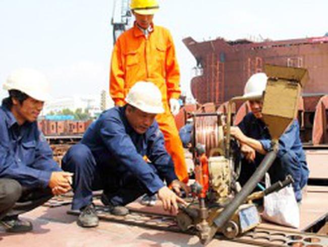 Các vùng kinh tế trọng điểm - Đầu tàu phát triển kinh tế cả nước