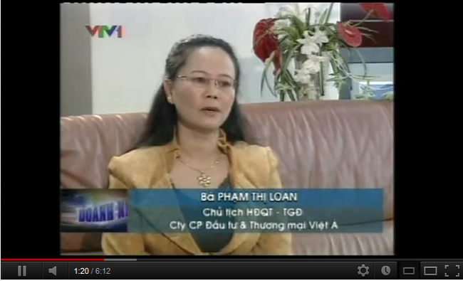 [Video] Lãi suất cho vay giảm 1%: Doanh nghiệp liệu có lạc quan?