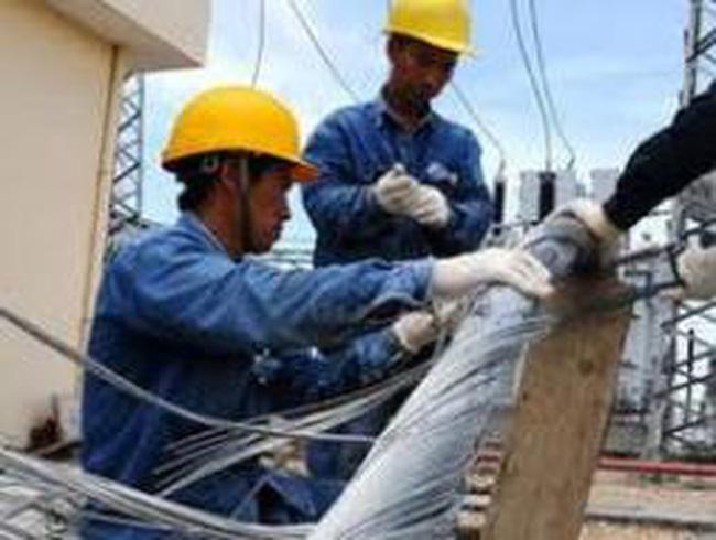 Tháng 4 sẽ hoàn tất bàn giao các hoạt động viễn thông sang Viettel