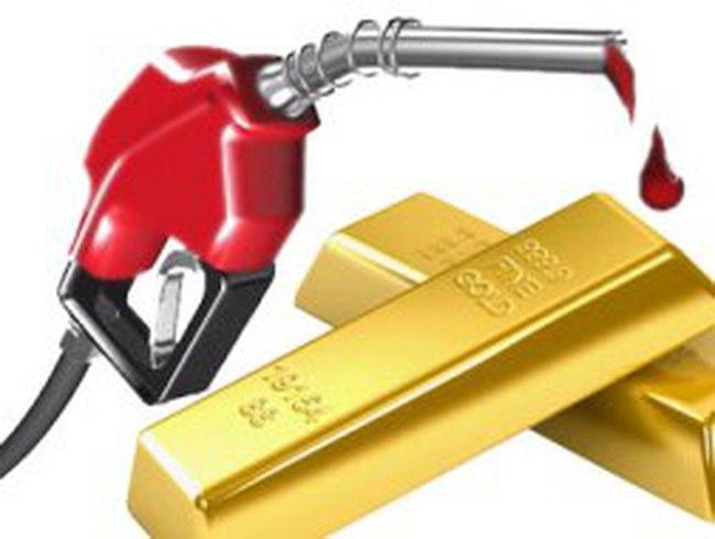 Barclays: Giá dầu thô sẽ khó tăng, kim loại chịu sức ép giảm