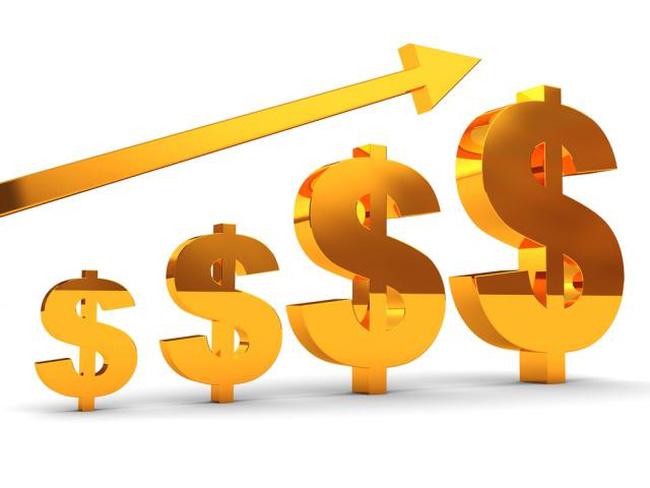 Rothschild: Tổng NAV của 17 quỹ ngoại đầu tư vào VN đạt 2,4 tỷ USD