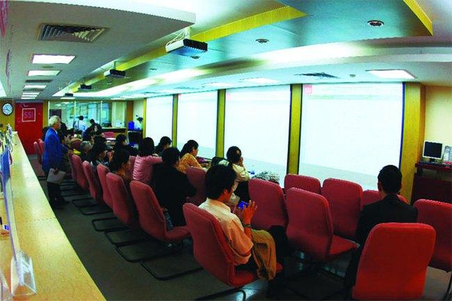 Thị phần môi giới HNX  Q1: HSC dẫn đầu, SSI trở lại top 10