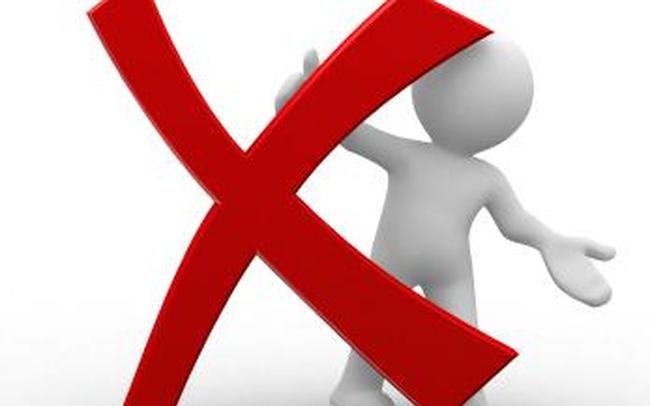 Hủy niêm yết tự nguyện: Không dễ