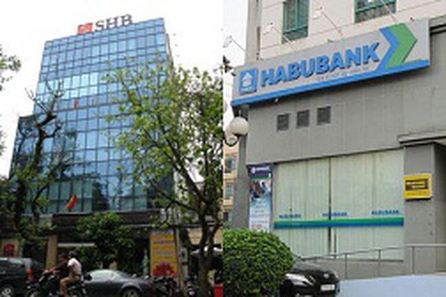 Sáp nhập HBB và SHB: Bảo mật thông tin và quyền lợi cổ đông