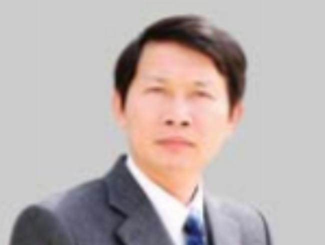VCS: Bất ngờ bổ nhiệm Tổng giám đốc