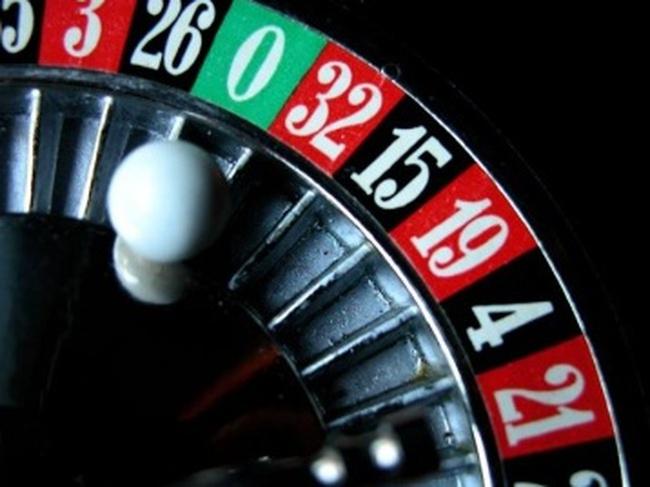 Casino online sẽ thuộc diện chịu thuế tiêu thụ đặc biệt trong tương lai