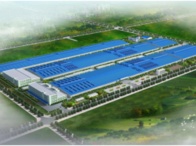 CTD: Trúng thầu 2 dự án trị giá trên 620 tỷ đồng