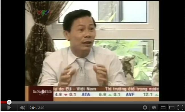 [Video] Cân nhắc trước khi mua dự án BĐS giảm giá