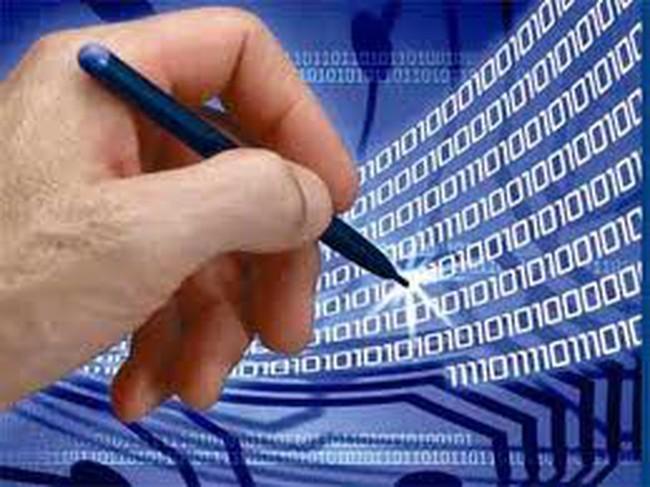 Từ 1/6/2012: Cty đại chúng có vốn từ 120 tỷ trở lên sẽ thực hiện công bố thông tin như DN niêm yết