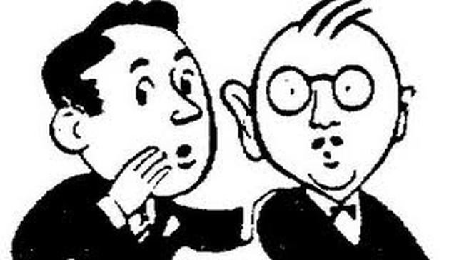 """Từ 1/6/2012: Cổ đông nội bộ không được đăng ký """"lướt sóng"""" cổ phiếu"""