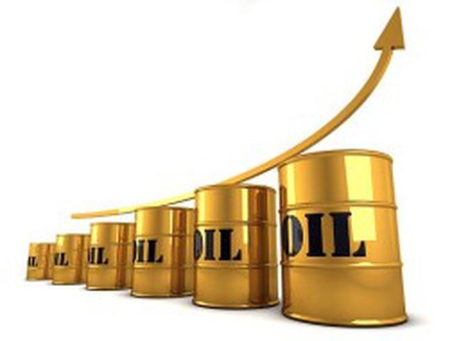 Giá dầu cao là rủi ro lớn nhất với khu vực đồng Euro