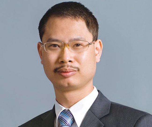 BVSC: Kế hoạch 2012 thận trọng là trách nhiệm đối với cổ đông