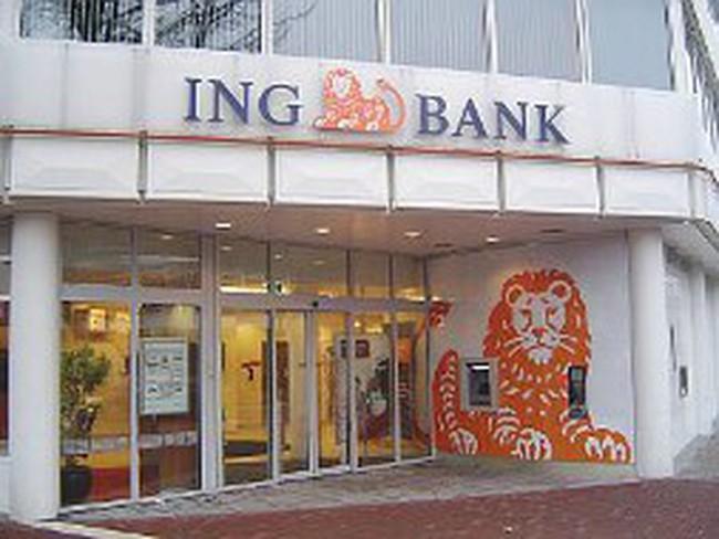 ING Bank chính thức gia nhập thị trường Việt Nam