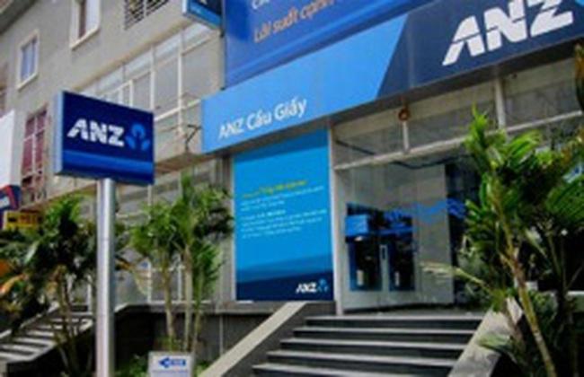 ANZ: Việt Nam cắt giảm lãi suất thêm 1% có quá nhanh?